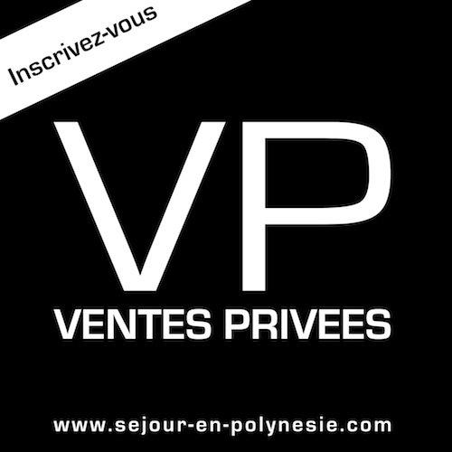 Promotion villa louer moorea - Ventes privees cdiscount ...