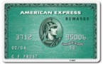 American Express in french Polynesia