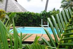 pool2BD