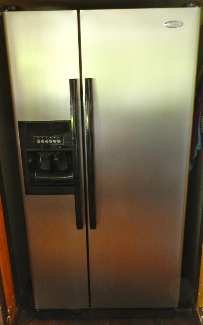 frigo US