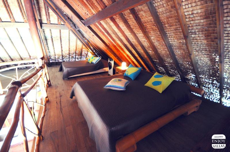 2-chambre3-pool-web