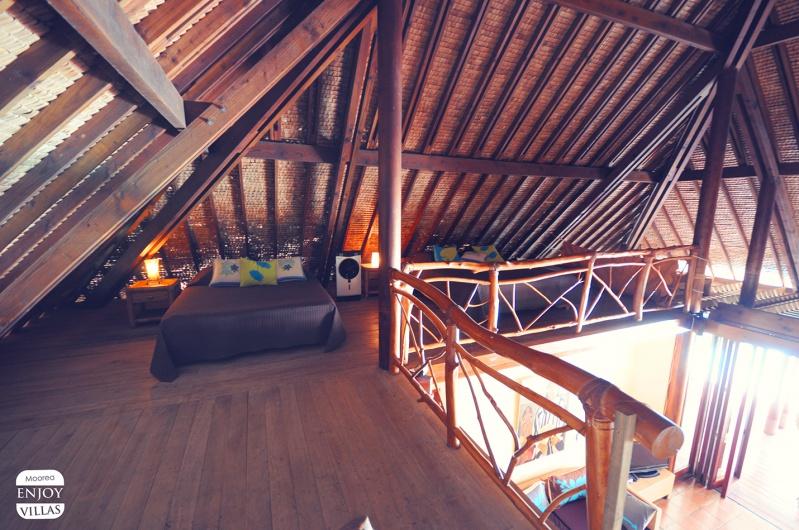 etage-pool-web