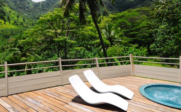 enjoy villas le plus grand choix d 39 h bergements locatifs sur moorea. Black Bedroom Furniture Sets. Home Design Ideas