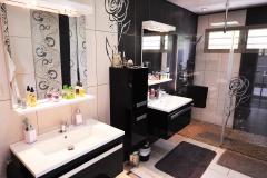 2-bathroom