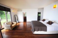 3-chambre1