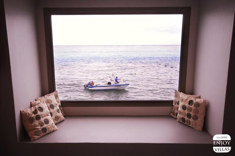 view bedroom1 copie