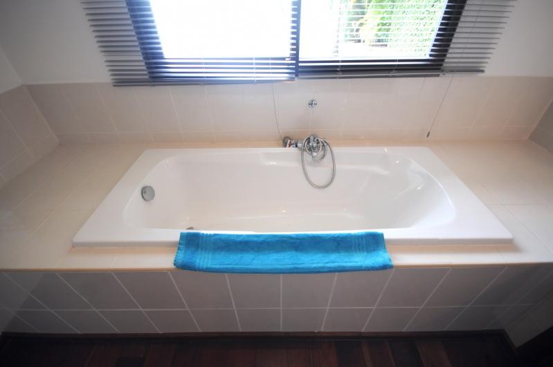 3-salle de bain 1