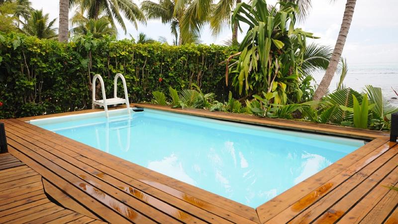 dsc 1218 copiebd maharepa galerie enjoy villas le plus grand choix d 39 h bergements. Black Bedroom Furniture Sets. Home Design Ideas