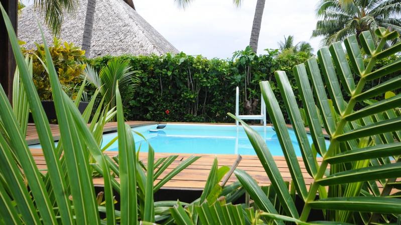poolbd maharepa galerie enjoy villas le plus grand choix d 39 h bergements locatifs sur moorea. Black Bedroom Furniture Sets. Home Design Ideas