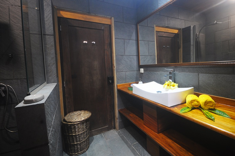 salle-de-bain-chambre-2
