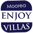ENJOY VILLAS